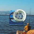 Риболовно влакно 0.28 мм