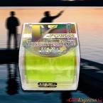 Риболовно влакно 0.50 мм