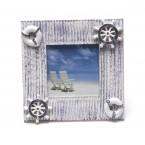 Сувенирна рамка за снимка