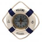 Сувенирен часовник - България