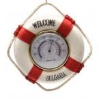 Сувенирен термометър