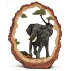 Фигурка на слон