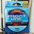 Риболовно влакно 0.26 мм