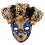 Декоративна маска с магнит