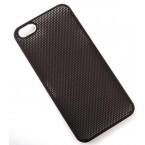 Калъф за iPHONE 5 - гръб