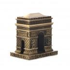 Метална фигурка - Триумфалната арка