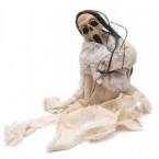 Кукла призрак