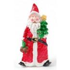 Фигурка на Дядо Коледа