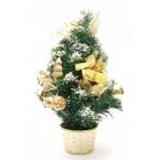 Декоративна елхичка