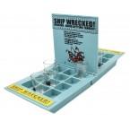 Парти игра - Корабокрушение
