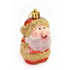 Играчка за елха - Дядо Коледа