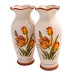 Комплект вази