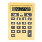 Електронен калкулатор - подвижен дисплей