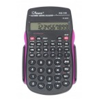 Калкулатор - 10 разряден дисплей