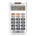 Джобен електронен калкулатор