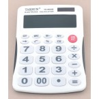 Калкулатор - 12 разряден дисплей