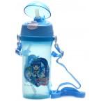 Детска бутилка за вода