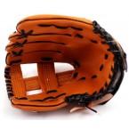 Ръкавица за бейзбол