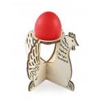 Поставка за великденско яйце