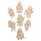 Комплект ангелчета