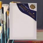Платно за рисуване - 50х60 см