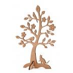 Декоративно дърво