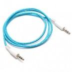 Аудио кабел