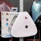 Паркинг сензор за гараж