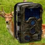 Ловна камера 12 MP