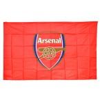 Знаме - Арсенал