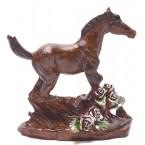 Фигурка на кон