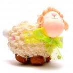 Фигурка на овца