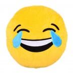 ВЪЗГЛАВНИЧКА - плачещо от смях