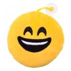 Възглавничка за закачане - еможи 13 СМ
