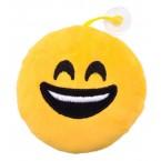 Възглавничка за закачане - еможи 9 СМ