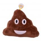 Възглавничка за закачане - Poop