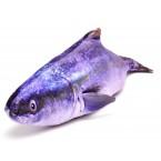 Възглавничка - риба
