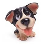 Куче касичка