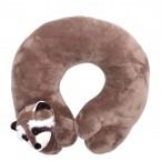 Възглавница за път - коала