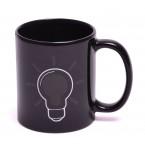 Магическа чаша - Лампа