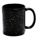 """Магическа чаша - """"Съзвездия"""""""