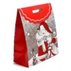 Подаръчна торбичка