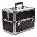 Куфар за бижута