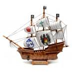 Макетен кораб Санта Мария