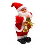Музикална фигура Дядо Коледа