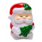 Светещ Дядо Коледа