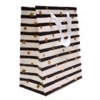Подаръчна торбичка - 23х18х10 см