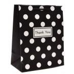 Подаръчна торбичка - 32х26х12 см