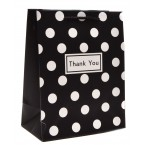 Подаръчна торбичка - 41х31х12 см