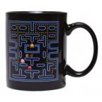 Магическа чаша - лабиринт
